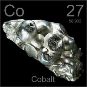 Cobaltum