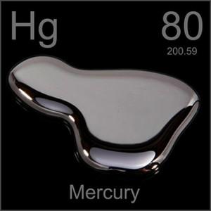 Mercurius corrosivus